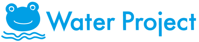 water-project